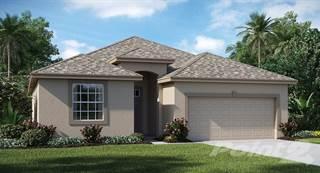 Single Family for sale in 4071 Bedford Avenue, Winter Haven, FL, 33884