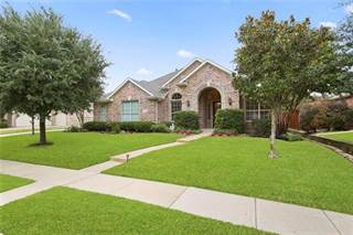 Single Family for sale in 1222 Terrace Mill Drive, Plano, TX, 75094