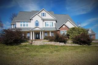 Single Family for sale in 12 Tyler Lane, Hooks, TX, 75561