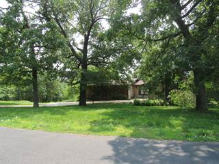 Single Family for sale in 5426 Butterfield, Loma Linda, MO, 64804