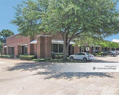 Office Space for rent in 1475 Richardson Drive, Richardson, TX, 75080