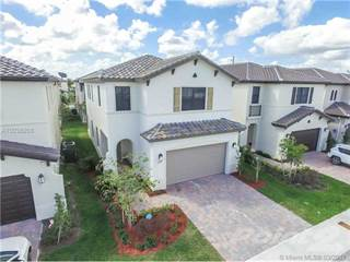 Residential Property for rent in 3554 W 97th St, West Little River, FL, 33147