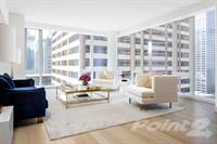 Photo of 135 West 52nd St
