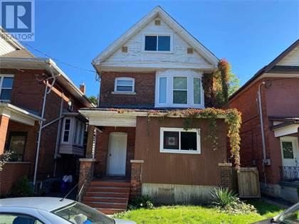 Single Family for sale in 159 BURRIS ST, Hamilton, Ontario, L8M2J7