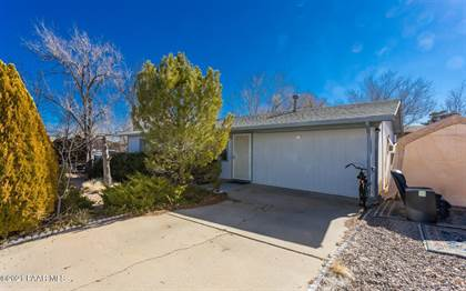 Residential Property for sale in 19 Thompson Drive, Prescott, AZ, 86305