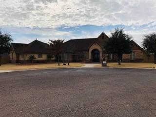 Single Family for sale in 2409 Oakridge Dr, Seminole, TX, 79360