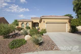 Residential Property for sale in 40037 Corte Carranza, Indio, CA, 92203