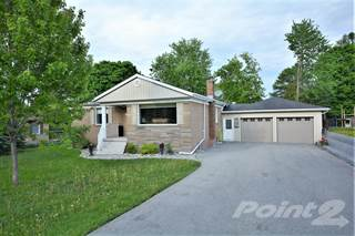 Residential for sale in 12 Esther Anne Drive, Orillia, Ontario