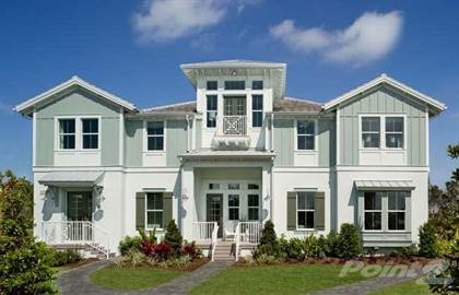 Multifamily for sale in 5445 Caribe Avenue, Greater Naples, FL, 34113