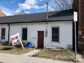 Residential Property for sale in 158 Locke Street N, Hamilton, Ontario, L8R 3A9