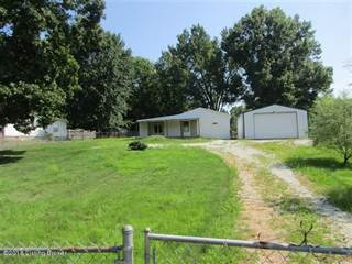 Single Family for sale in 252 LICK CREEK Rd, Greater Brooks, KY, 40165