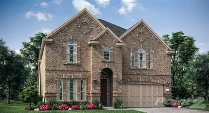Singlefamily for sale in 3924 Bentgrass Road, Plano, TX, 75023