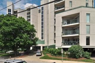 Condo for sale in 900 19Th Ave S Apt 314, S, Nashville, TN, 37212