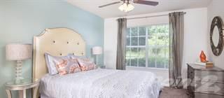 Apartment for rent in Club at Panama Beach - The Windmark, Panama City Beach, FL, 32407
