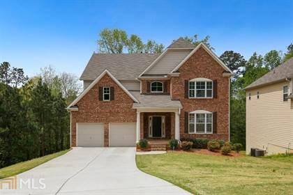 Residential for sale in 3341 Wolf Club Ln, Atlanta, GA, 30349
