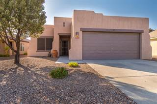 Single Family for sale in 9054 N School Hill Drive, Marana, AZ, 85743