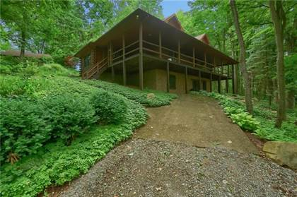 Other Real Estate for sale in 144 Kern Rd, Greater Portersville, PA, 16051