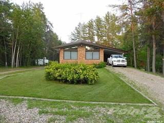 Residential Property for sale in 478 Guedo AVENUE, Prince Albert, Saskatchewan