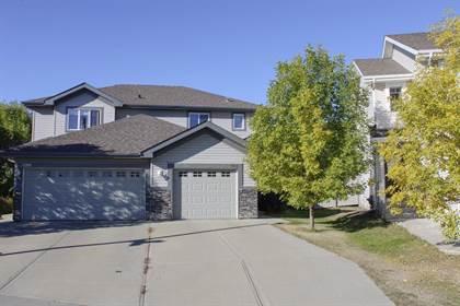 Single Family for sale in 1301 CUNNINGHAM DR SW, Edmonton, Alberta, T6W0R7