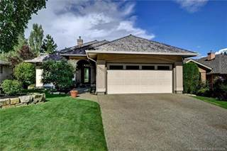 Single Family for sale in 3925 Gallaghers Circle,, Kelowna, British Columbia, V1W3Z9