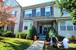 Townhouse for sale in 230 State Street Unit 15, East Greenville, PA, 18041