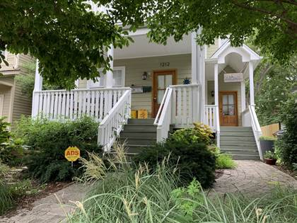 Residential Property for sale in 1212 3rd Ave, S, Nashville, TN, 37210