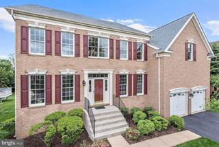 Photo of 20201 BOXWOOD PLACE, Ashburn, VA