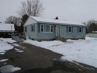 Single Family for sale in 3 Mullins Drive, Gardiner, ME, 04359