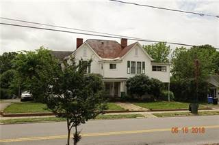 Multi-Family for sale in 228 S Main Street, Mooresville, NC, 28115