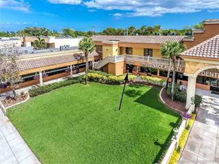 Commercial for sale in No address available, Coral Springs, FL, 33071