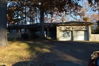 Single Family for sale in 16 Robinhood Lane, Jackson, TN, 38305