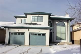 Residential Property for sale in 9455 Wascana MEWS, Regina, Saskatchewan, S4V 2V5