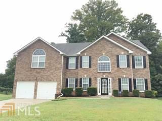 Single Family for rent in 6306 Shell Dr, Atlanta, GA, 30331