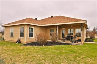 Single Family for sale in 6834 E Lake Road, Abilene, TX, 79601
