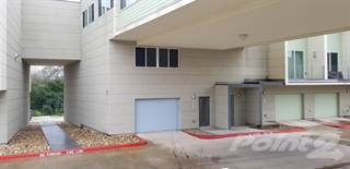 Condo for sale in 604 N. Bluff, Austin, TX, 78745