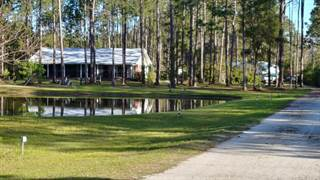 Single Family for sale in 1674 HWY 67, Carrabelle, FL, 32322
