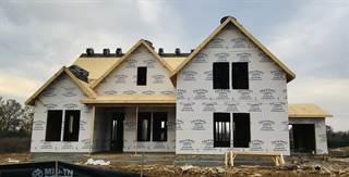 Single Family for sale in 524 Oakvale Ln Lot33, Mount Juliet, TN, 37122
