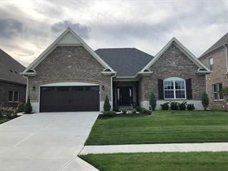 Single Family for sale in 6616 Stonepointe Way, Indianapolis, IN, 46237