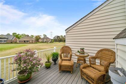 Residential Property for sale in 1013 Bay Breeze Drive, Suffolk, VA, 23435