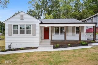 Single Family for sale in 914 Pinehurst Ter, Atlanta, GA, 30310