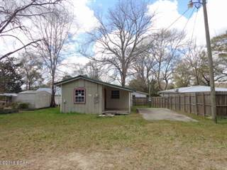 Single Family for sale in 1787 FLORIDA Street, Alford, FL, 32420