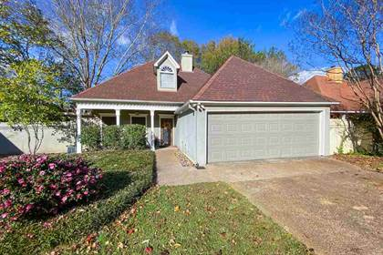 Residential for sale in 554 S DEERFIELD DR, Canton, MS, 39046