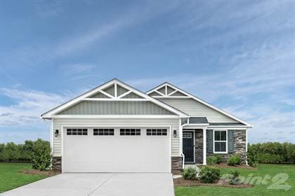 Singlefamily for sale in 24 Ethan Circle, Martinsburg, WV, 25403