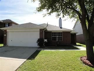 Single Family for rent in 9614 Lasbury Drive, Houston, TX, 77083
