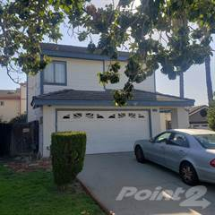 Residential Property for sale in 10415 Felipe Ave, Montclair, CA, 91763