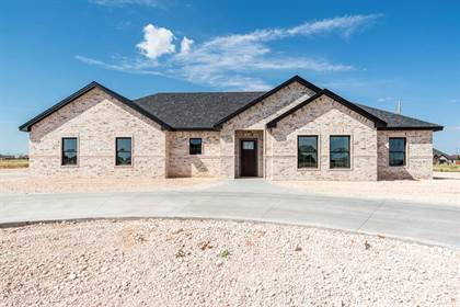 Residential Property for sale in 280 County Rd 304-E, Seminole, TX, 79360