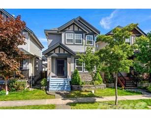 24279 101A AVENUE, Maple Ridge, British Columbia