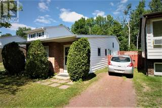 Sault Ste  Marie Real Estate - Houses for Sale in Sault Ste