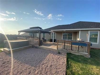 Residential Property for sale in 129 Foxtrot Lane, Abilene, TX, 79602