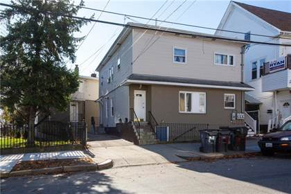 Multifamily for sale in 876 Atwells Avenue, Providence, RI, 02909